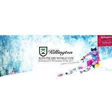 6th annual thanksgiving trip at killington w audi fis ski world