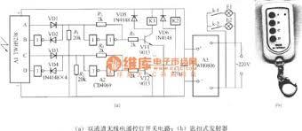 index 81 basic circuit circuit diagram seekic com