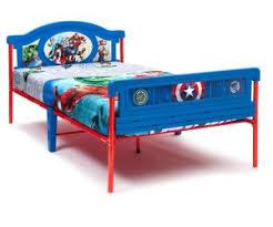 metal cal king bed frame queen size futon set sofa sleeper walmart