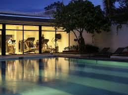 offre d emploi femme de chambre les 29 luxe offre d emploi femme de chambre hotel image les idées