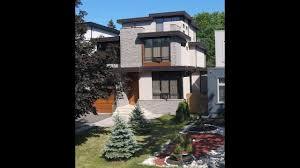 modern house for sale in toronto mississauga 658 byngmount ave