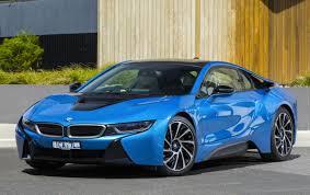 Bmw I8 Performance - bmw i8 on sale in australia from 299 000 performancedrive
