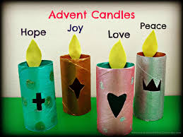 sun hats u0026 wellie boots glowing paper advent candles