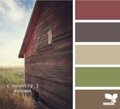 popular rustic awesome best 25 rustic paint colors ideas on