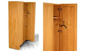 porte en bois de chambre armoire 3 portes armoire 3 portes en hêtre massif de chambre