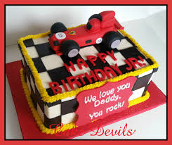 sports cake toppers race car fondant cake topper handmade edible sports cake