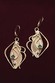 82 best jewelry by etta images on pinterest cape cod capes and