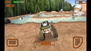 rc monster truck videos rc monster truck hd android gameplay off road games full hd