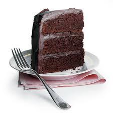moist devil u0027s food cake with mrs milman u0027s chocolate frosting recipe