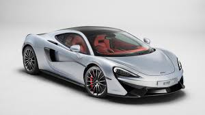 newest supercar the newest addition to mclaren the 570gt supercar gaskings