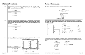 pictures on eit exam sample questions free math worksheet for