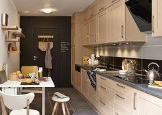 cuisine complete leroy merlin étagère suspendue au plafond pour intégrer hotte luminaires et même
