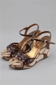 shoes designer shoes for lord manolo blahnik caroyne purple crocodile slingback heels