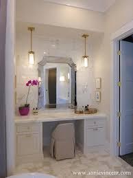 Best  White Dressing Table Stools Ideas On Pinterest White - Bathroom vanity tables