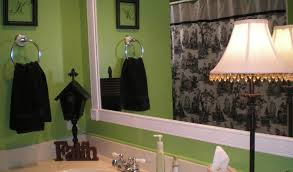 lime green bathroom ideas lime green and black bathroom ideas best of my lime green bathroom
