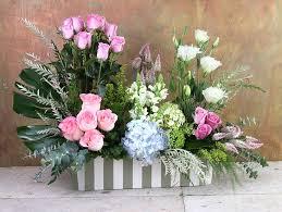imagenes de rosas vintage jardinera de rosas vintage maria orsini