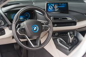 Bmw I8 No Mirrors - bmw i8 2015 automobile all star automobile magazine