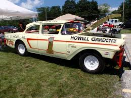auto junkyard howell mi 155 best tripps car images on pinterest car cool cars and