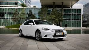 lexus f sport is300h photo lexus is 300h f sport gallery auto moto japan bullet