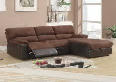 microfiber chaise sofa superior microfiber chaise sectional sofa great microfiber