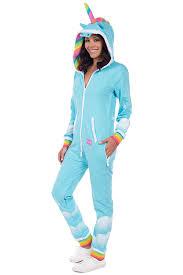 costume for women unicorn costume tipsy elves