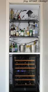 alluring bar unit designs for flats small spaces irenovate