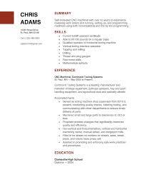Horizontal Resume Examples Of Essay Journeyman Carpenter Resume Compare And Contrast