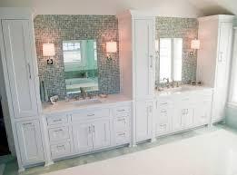 jack jill bathroom jack and jill bathroom ideas wowruler com