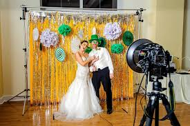 photo booth setup s best photo booth s best photo booths
