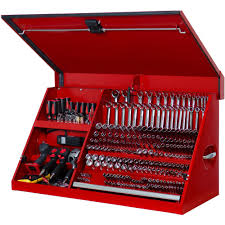 professional tool chests and cabinets open top tool chest extreme portable workstation professional red