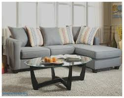 mccreary sectional sofa sectional sofa mccreary sectional sofa amazing lovely section sofas