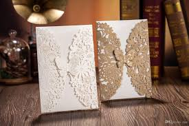 invitation printing services wedding invitations laser cut customised invitation cards wedding