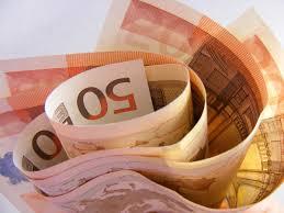 Financieringsbegroting Financieel Plan Horeca Ondernemingsplan