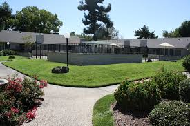 Yosemite Terrace Apartments by All Apartments Merced Apartments