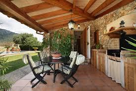 photos cuisine exterieure d ete terrasse 4 idées pratiques pour bien aménager votre exterieur