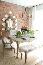 145 Best Table Idea Images by Innovative Best 20 French Country Dining Room Ideas On Pinterest