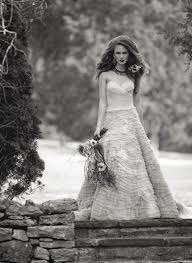 wedding dress captions into the woods enchanting wedding gowns nfocus