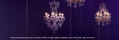 Acrylic Crystal Chandelier Drops by Nyc Lighting And Light Fixtures At For Your Apartment At Abc Home