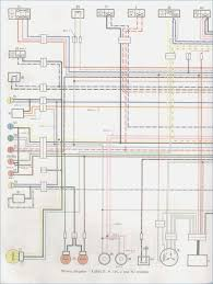 yamaha radian wiring diagram free wiring diagram
