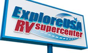Shadow Cruiser Floor Plans Shadow Cruiser Travel Trailer Rv Sales 14 Floorplans