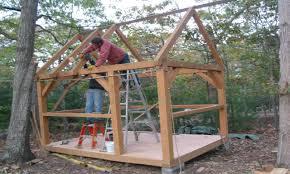 tiny a frame house plans 12 strikingly inpiration small timber frame house plans innovative