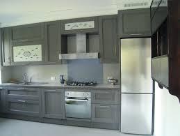 quanto costa un armadio su misura cucine 3 metri lineari quanto costa cucina mondo convenienza