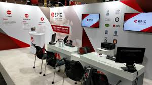 Calgary Home And Interior Design Show by Epic Roofing Epicroofing Twitter