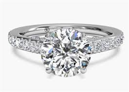 best wedding rings brands 32 view top wedding rings impressive home design news
