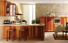Reuse Kitchen Cabinets Replacing Old Cabinets Think Before You Throw Away