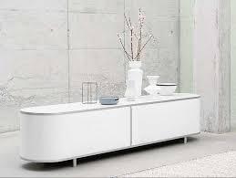 designer kommoden hochglanz design sideboard aus den besten materialien für wohnmöbel ideen
