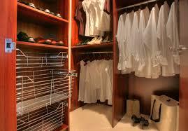 closet design jobs