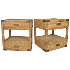 wicker bedroom furniture for sale nightstands wicker bedroom furniture wicker night stands cheap