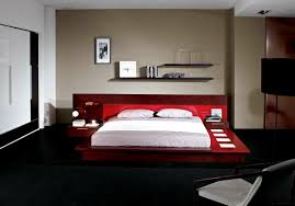 apartments charming luxurious low profile bed perfected modern