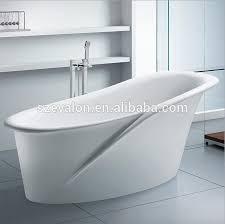 58 Inch Bathtub Shower Combo Small Bathtub Shower Combo Small Bathtub Shower Combo Suppliers
